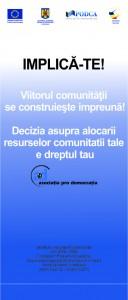 Rollup2_ProDemocratia