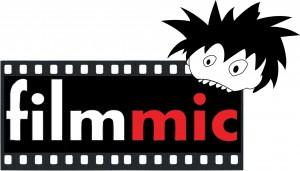 filmmic