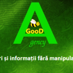 logo_publicitate