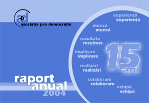 Raport anual 2004-page-001