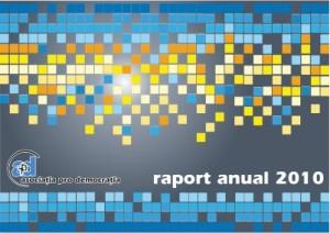 APD-Raport-anual_2010
