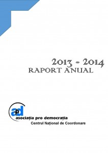 Raport anual APD final 2013-2014-page-001