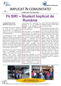 NR. 4 IMPLICAT_ÎN_COMUNITATE-page-001