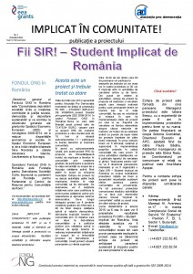 Nr. 1_ IMPLICAT ÎN COMUNITATE-page-001
