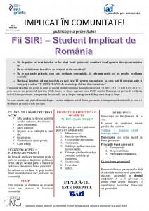 grafică ziar IMPLICAT ÎN COMUNITATE_NR 3_proba-page-001
