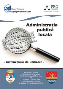 APL - Instructiuni de utilizare-page-001 (2)