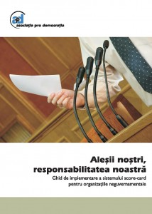 Brosura_scorecard-page-001 (2)