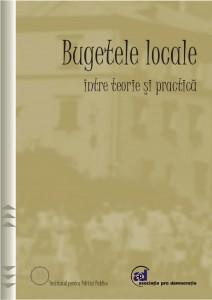 Bugetele locale - Studiu IPP-page-001 (2)