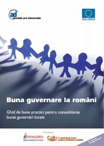 Buna_guvernare_la_romani-ghid_de_bune_practici-page-001 (2)
