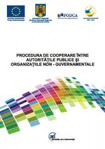 Procedura de cooperare 2013-page-001