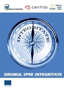 drumul_spre_integritate-page-001 (2)