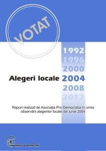 Alegeri Locale 2004 - Raport APD-page-001 (2)