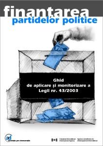Ghid_Legea43-page-001 (2)