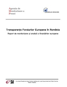 Raport_Transparenta_Fondurilor_Europene-page-001 (2)