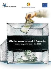 ghidul_mandatarului_financiar-page-001 (2)