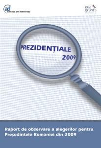 Raport_Prezidentiale_2009-page-001