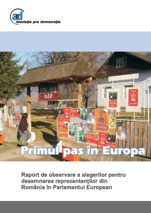 raport_alegeri_PE-page-001
