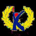 partener_proedus_logo