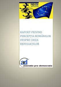 Raport-de-cercetare_criza-refugiatilor_final (1)-page-001