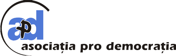 sigla png