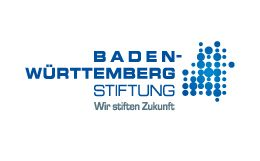 Baden-Würrtemberg Stiftung 72dpi