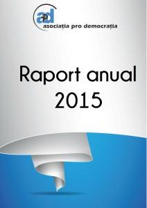 Raport-1