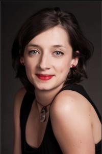 Isa Berger2