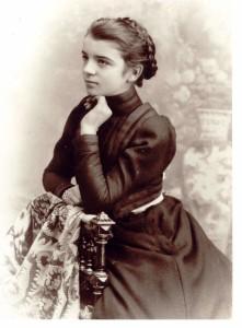 sofia-imbroane-cernauti-1901
