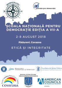 Scoala Nationala pentru Democratie Editia a VII-a (6) (1)-1